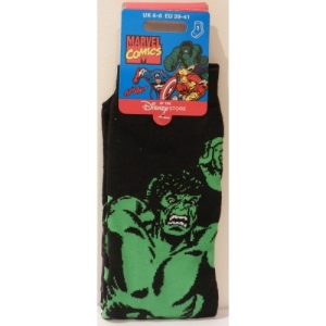 hulksocks-500x500